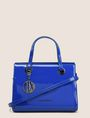 ARMANI EXCHANGE Satchel bag Woman f
