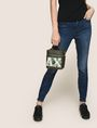 ARMANI EXCHANGE Crossbody Bag Damen e