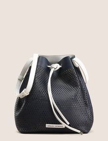 ARMANI EXCHANGE Cartera [*** pickupInStoreShipping_info ***] f
