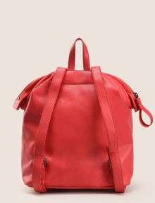ARMANI EXCHANGE Rucksack [*** pickupInStoreShipping_info ***] r