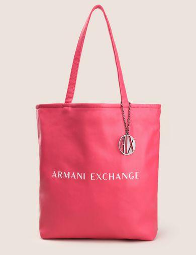 ARMANI EXCHANGE Tote Bag Damen F
