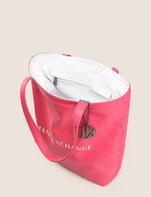 ARMANI EXCHANGE Tote Bag Damen d