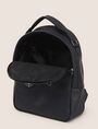 ARMANI EXCHANGE Backpack Man d