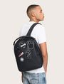 ARMANI EXCHANGE Backpack Man e