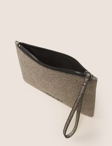 ARMANI EXCHANGE Clutch [*** pickupInStoreShipping_info ***] d