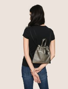 ARMANI EXCHANGE Backpack Woman e
