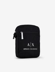 ARMANI EXCHANGE Crossbody Bag Herren d