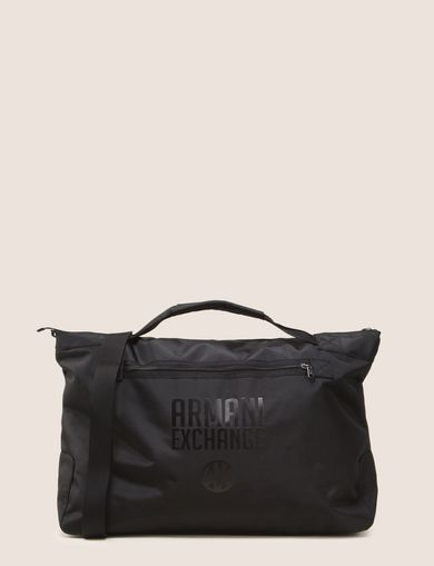 ARMANI EXCHANGE Duffle Bag Man F