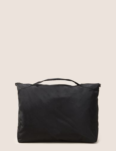 ARMANI EXCHANGE Duffle Bag Man R
