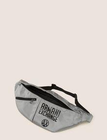 ARMANI EXCHANGE Belt Bag Man d
