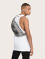 ARMANI EXCHANGE Belt Bag Man e