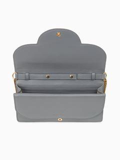Polina mini bag