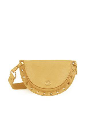 Small Kriss shoulder bag