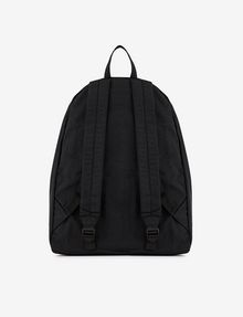 ARMANI EXCHANGE CLASSIC LOGO BACKPACK Backpack Man e