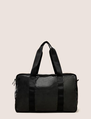 ARMANI EXCHANGE Duffle Man R