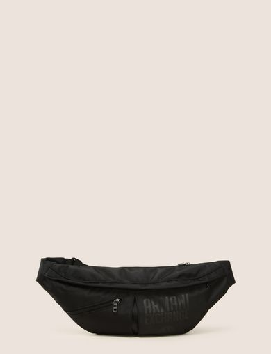 ARMANI EXCHANGE Belt Bag Man F