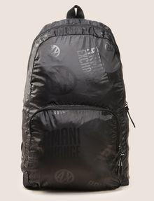ARMANI EXCHANGE Mochila [*** pickupInStoreShippingNotGuaranteed_info ***] f