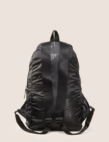 ARMANI EXCHANGE Mochila [*** pickupInStoreShippingNotGuaranteed_info ***] r