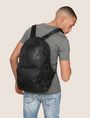 ARMANI EXCHANGE Mochila [*** pickupInStoreShippingNotGuaranteed_info ***] e