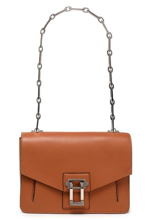 PROENZA SCHOULER Hava leather shoulder bag
