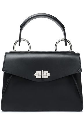 PROENZA SCHOULER Small Hava leather shoulder bag