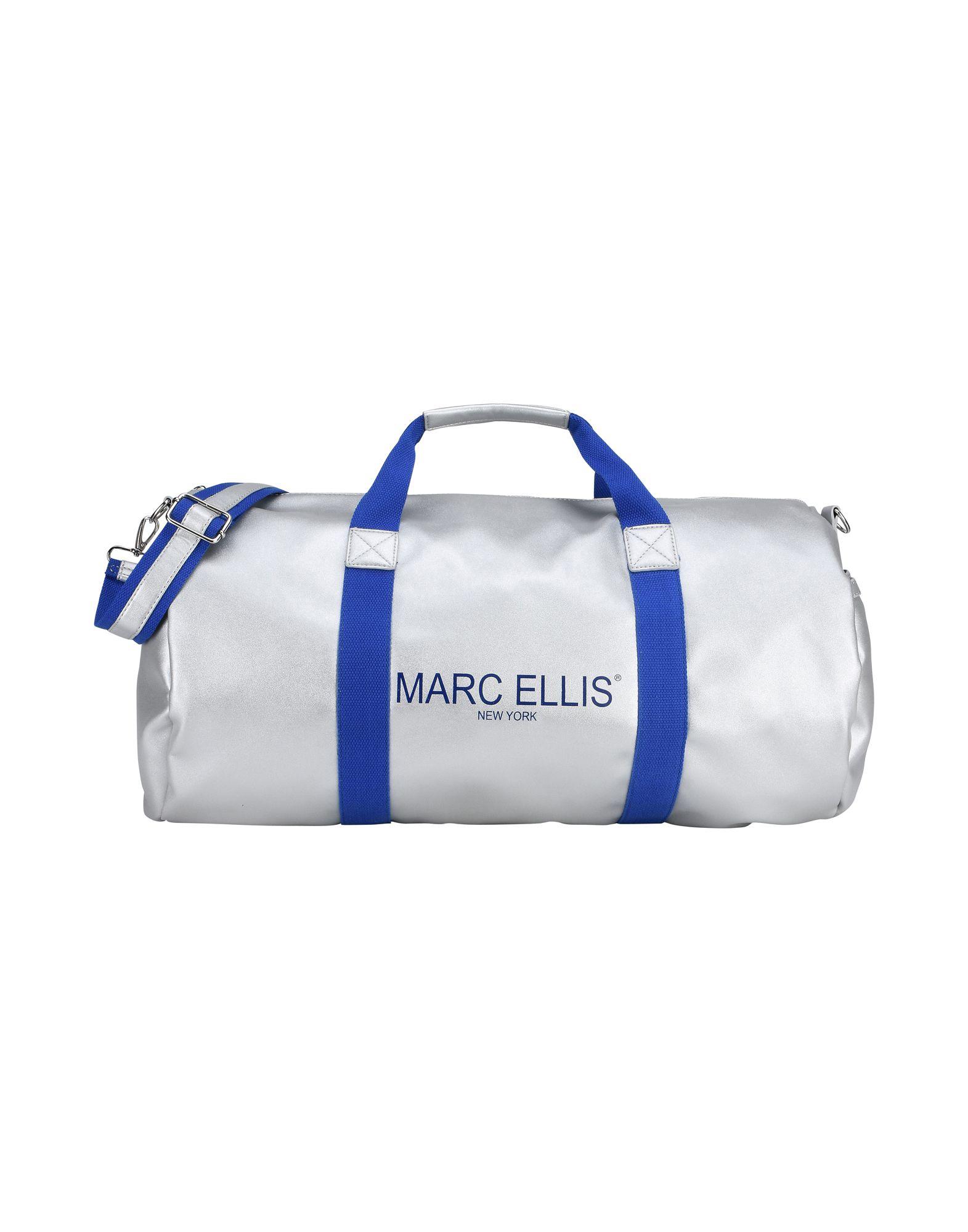 MARC ELLIS Дорожная сумка