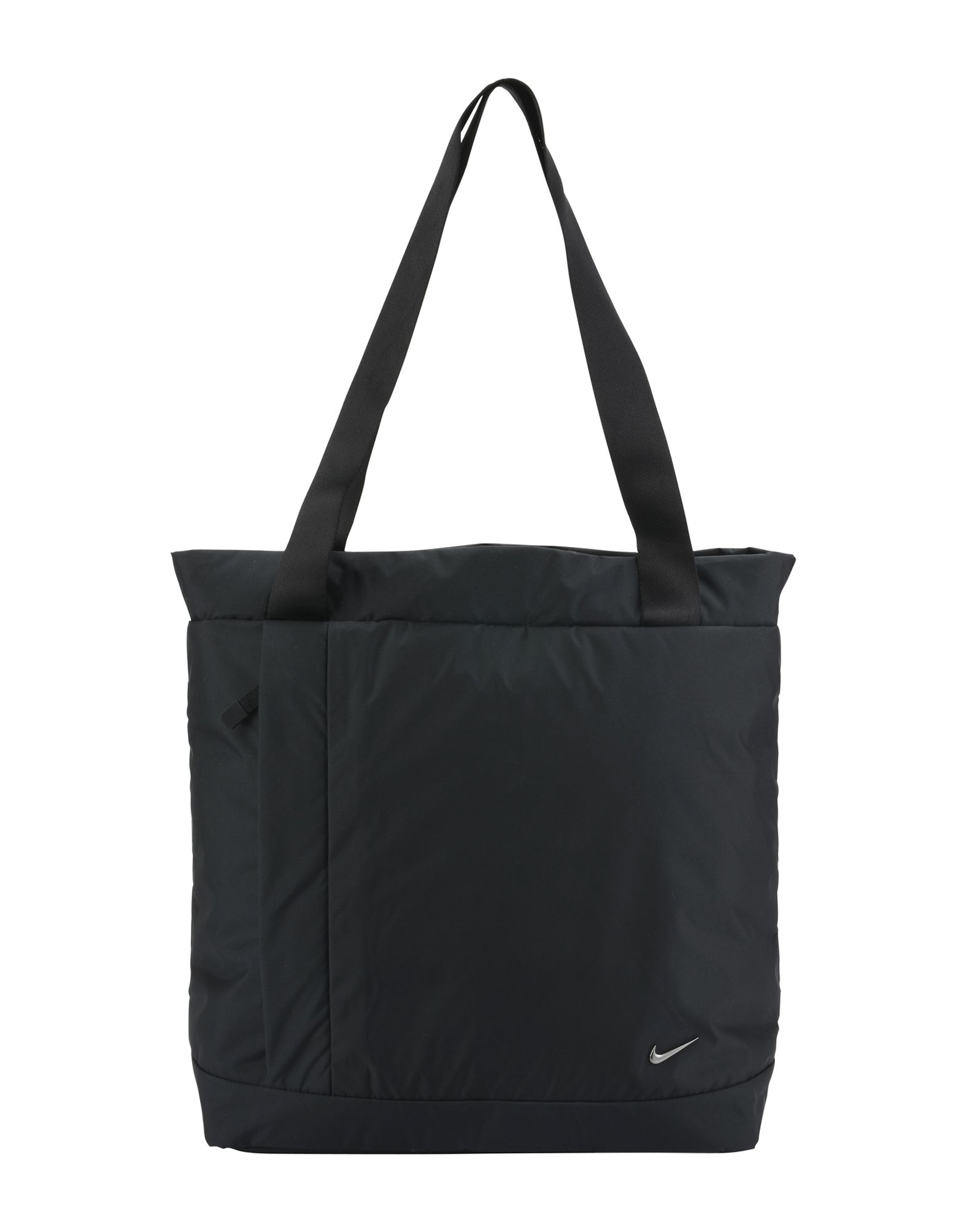 NIKE Сумка на плечо сумка спортивная nike nike ni464bwrym11