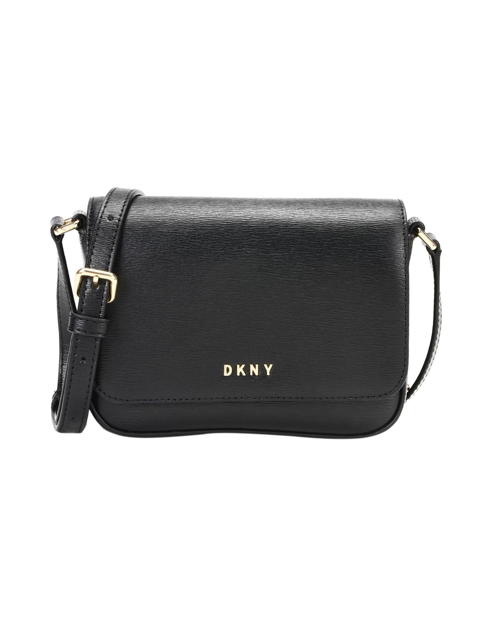 DKNY Сумка через плечо
