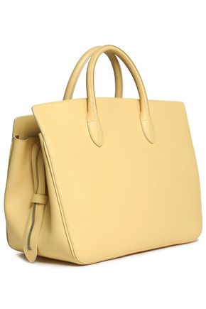 JIL SANDER Shoulder Bags