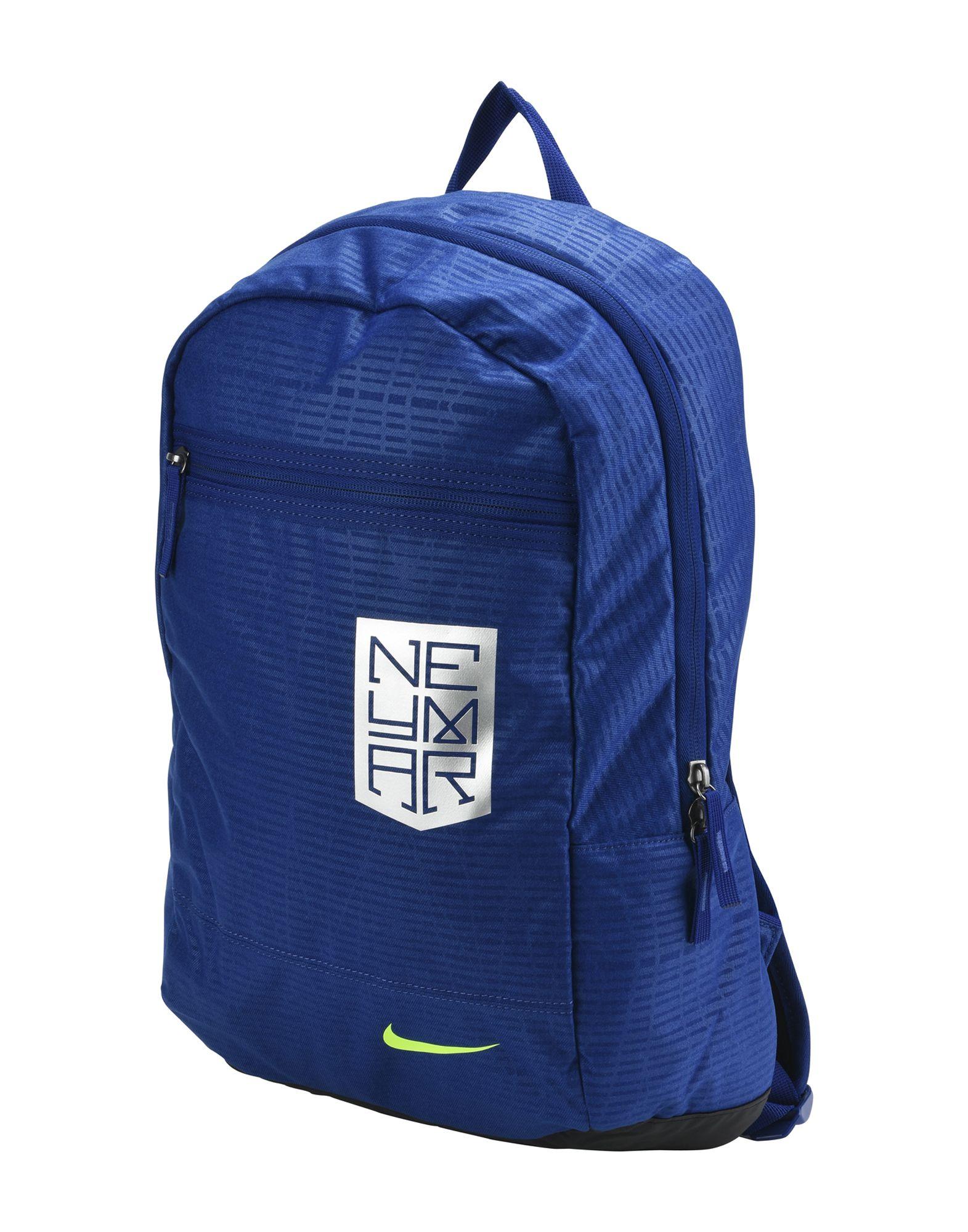 NIKE Рюкзаки и сумки на пояс moschino couture рюкзаки и сумки на пояс