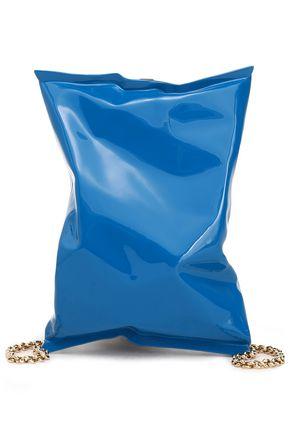 ANYA HINDMARCH Acrylic shoulder bag