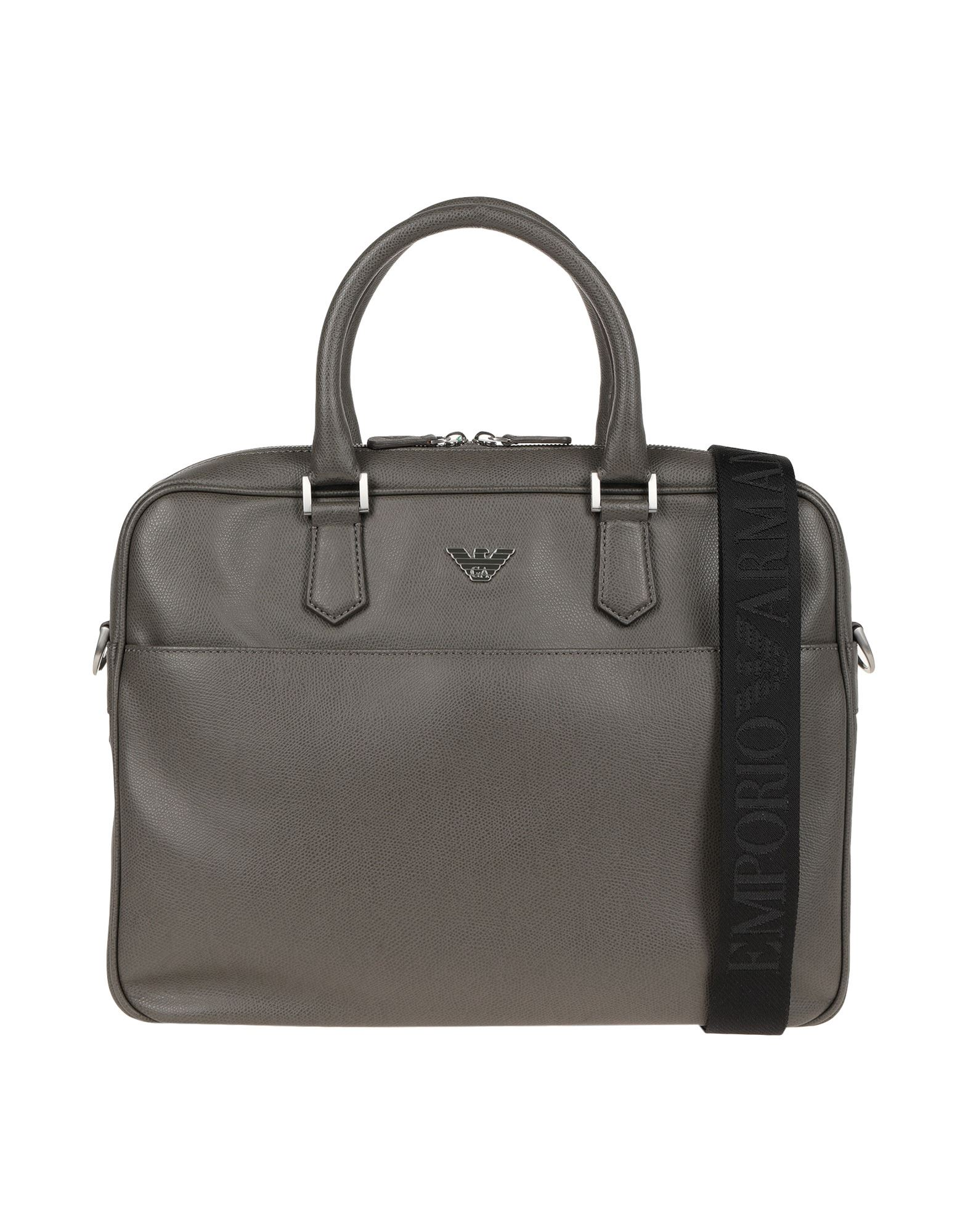 dunhill деловые сумки EMPORIO ARMANI Деловые сумки