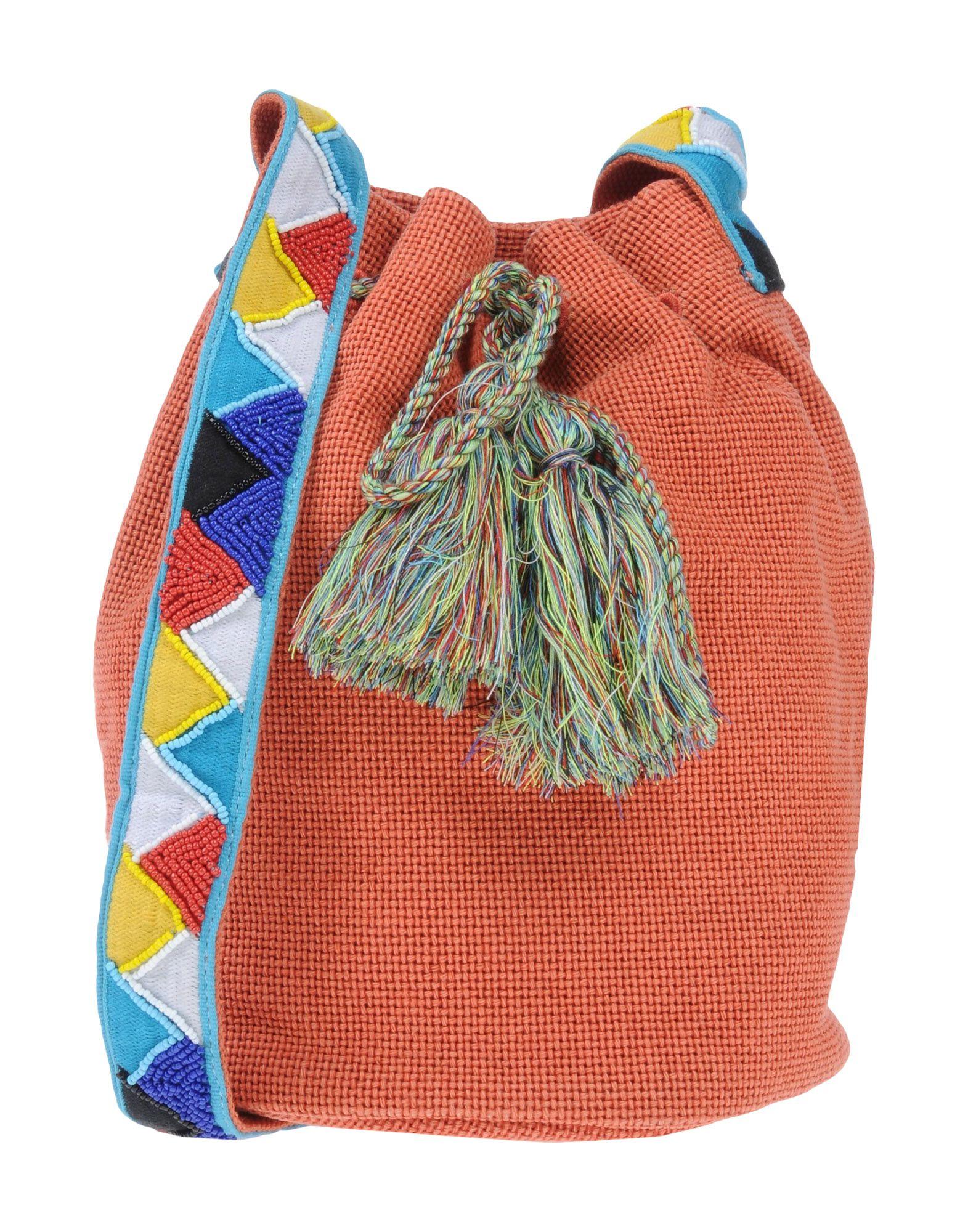 PINKO Сумка через плечо aliwilliam® 2015 новый женский мини цепь плечо сумка дизайнер сумки crossbody сумка для женщин малый messenger мешок 5 цветов