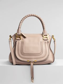 fff4de126e Women's Marcie Bags Collection | Chloé US