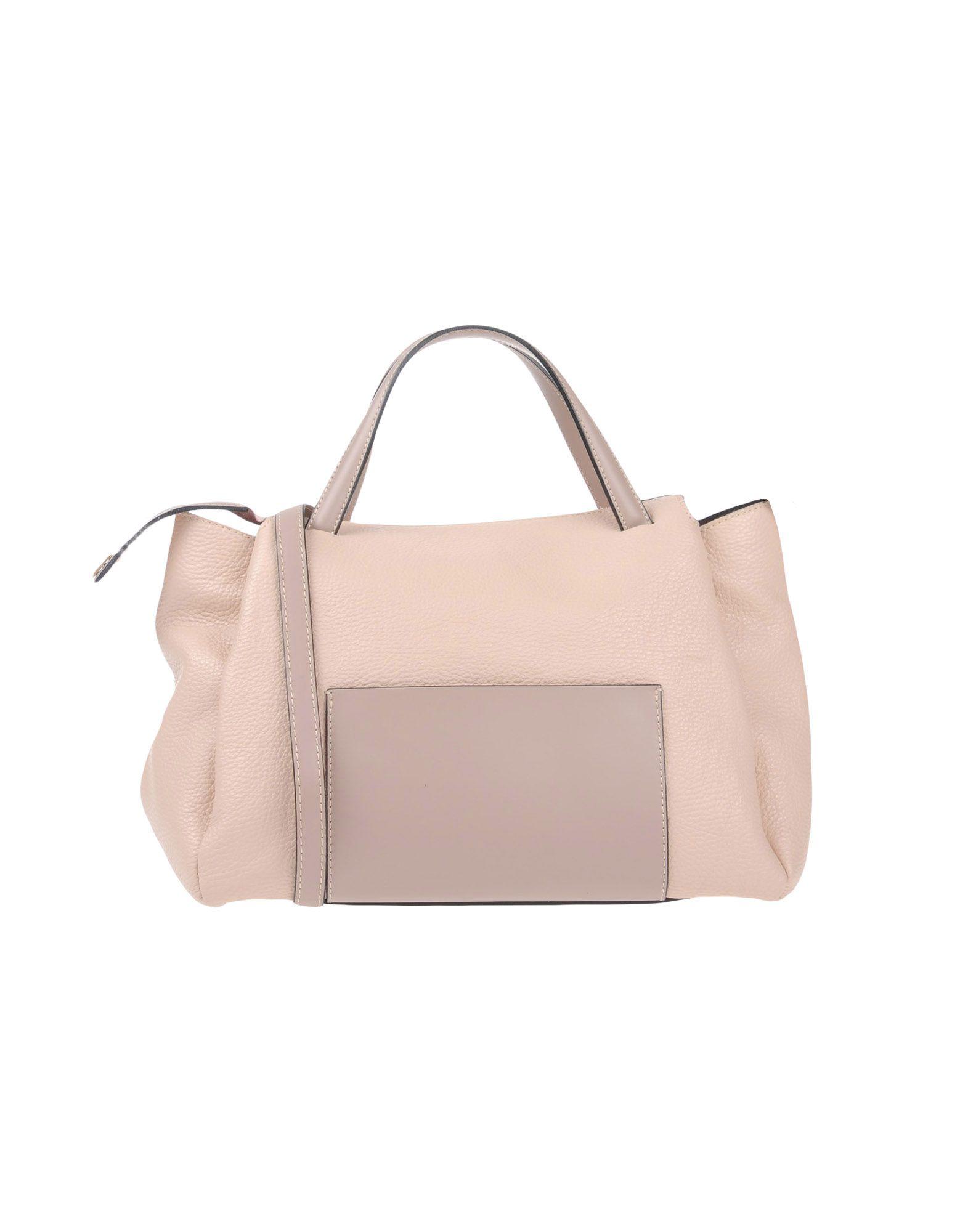 MARGOT Сумка на руку the cambridge satchel company сумка на руку
