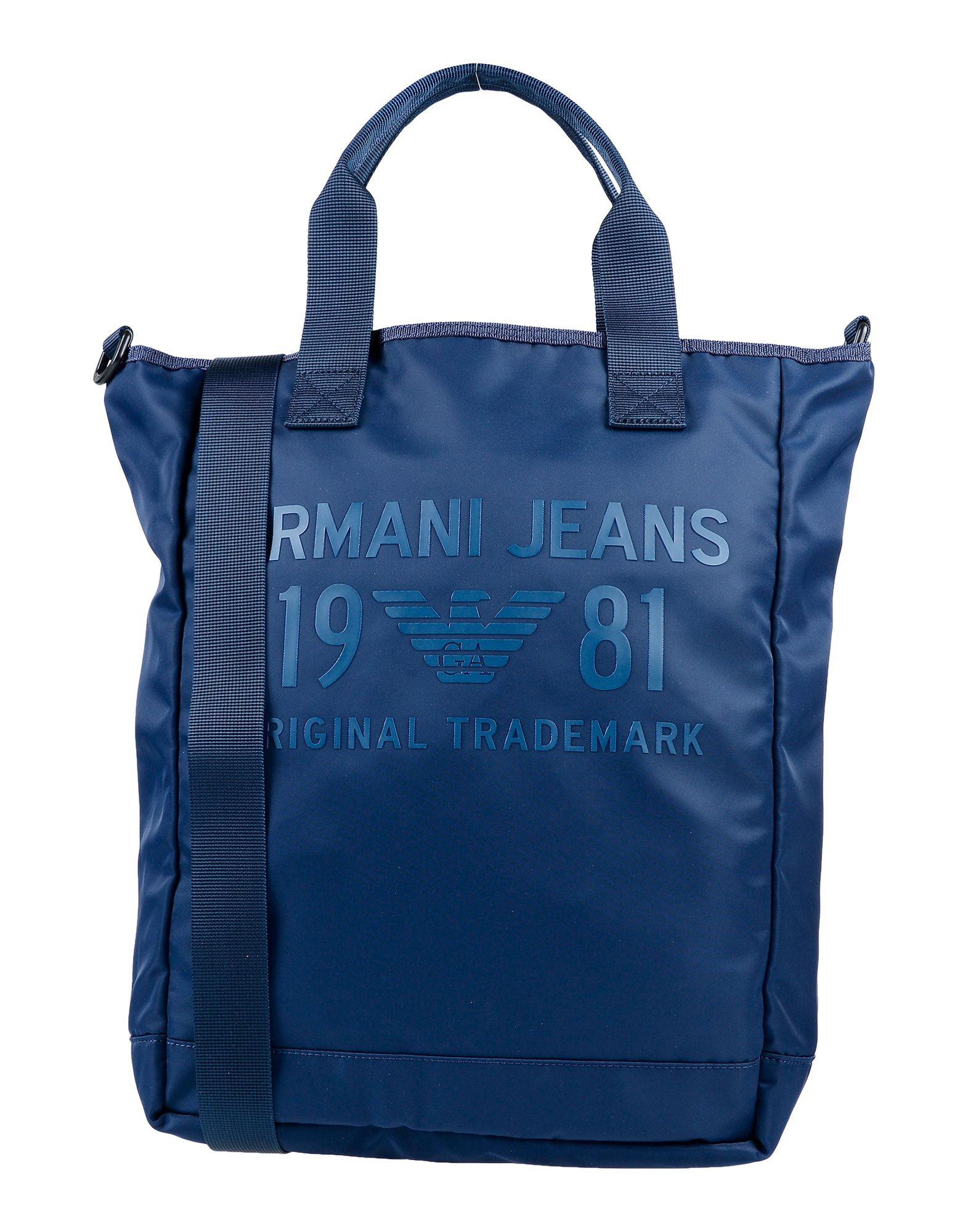 ARMANI JEANS Сумка через плечо armani junior сумка через плечо