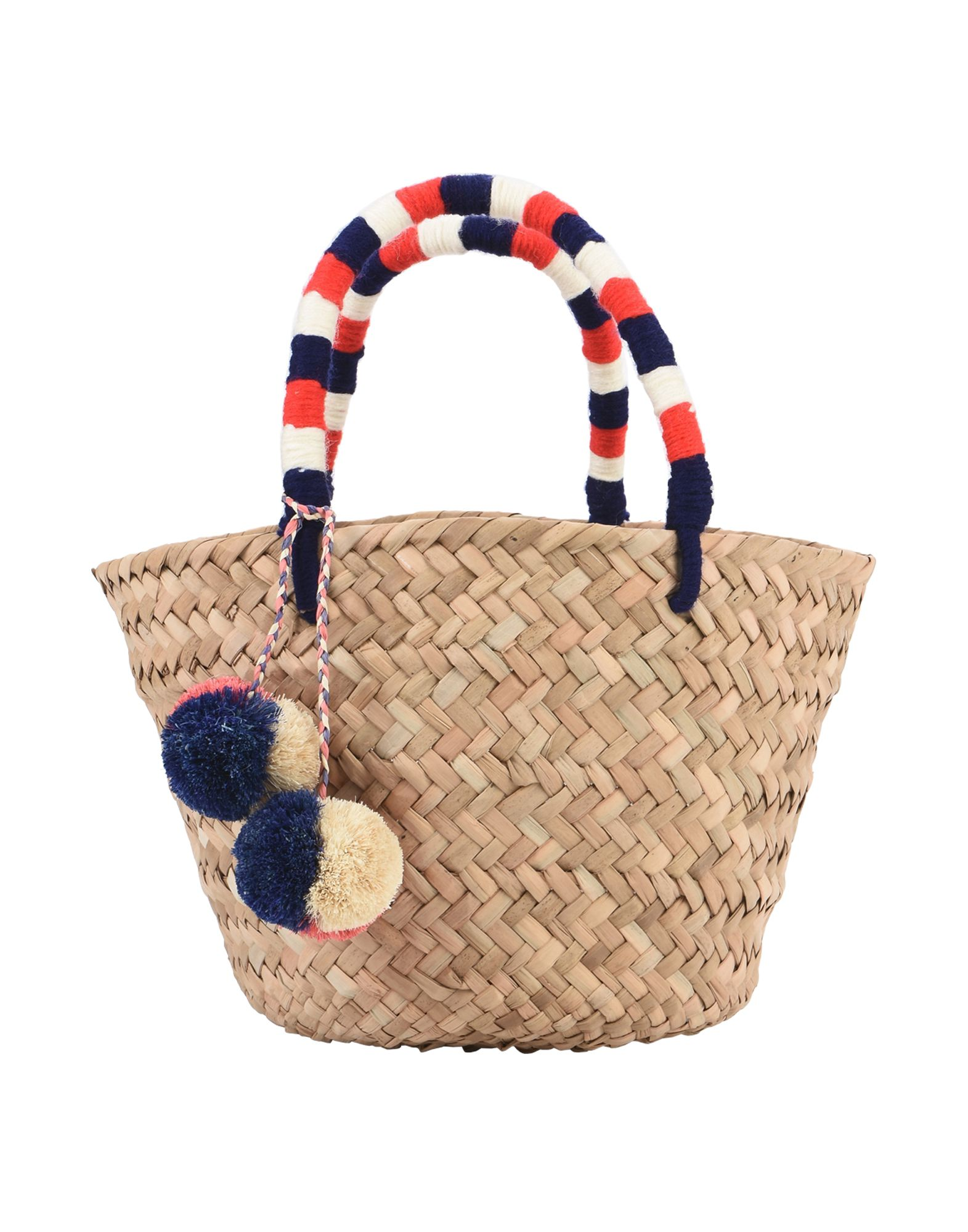 KAYU Сумка на руку kayu сумка на руку