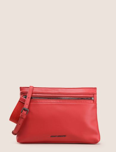 ARMANI EXCHANGE Crossbody Bag Damen F