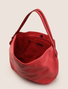ARMANI EXCHANGE Shoulder Bag Woman d