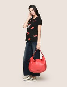 ARMANI EXCHANGE Shoulder Bag Woman e