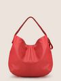 ARMANI EXCHANGE Shoulder Bag Woman r