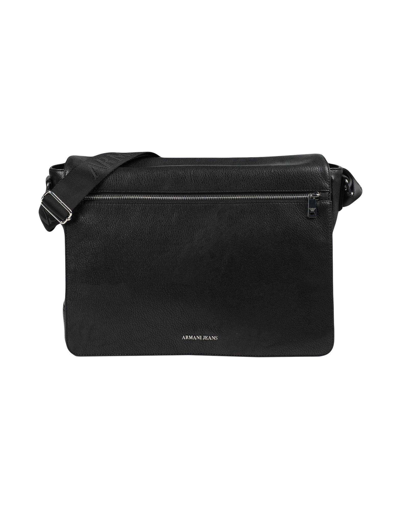 ARMANI JEANS Деловые сумки bag emilio masi сумки деловые