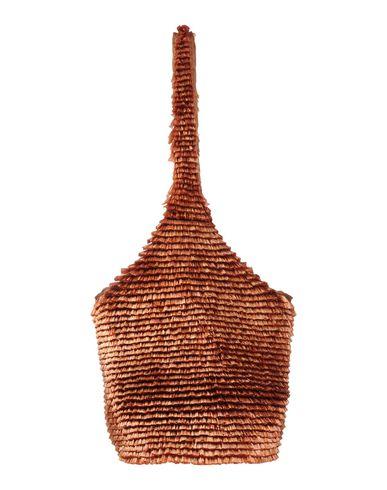 Сумка на плечо от AMÉLIE PICHARD