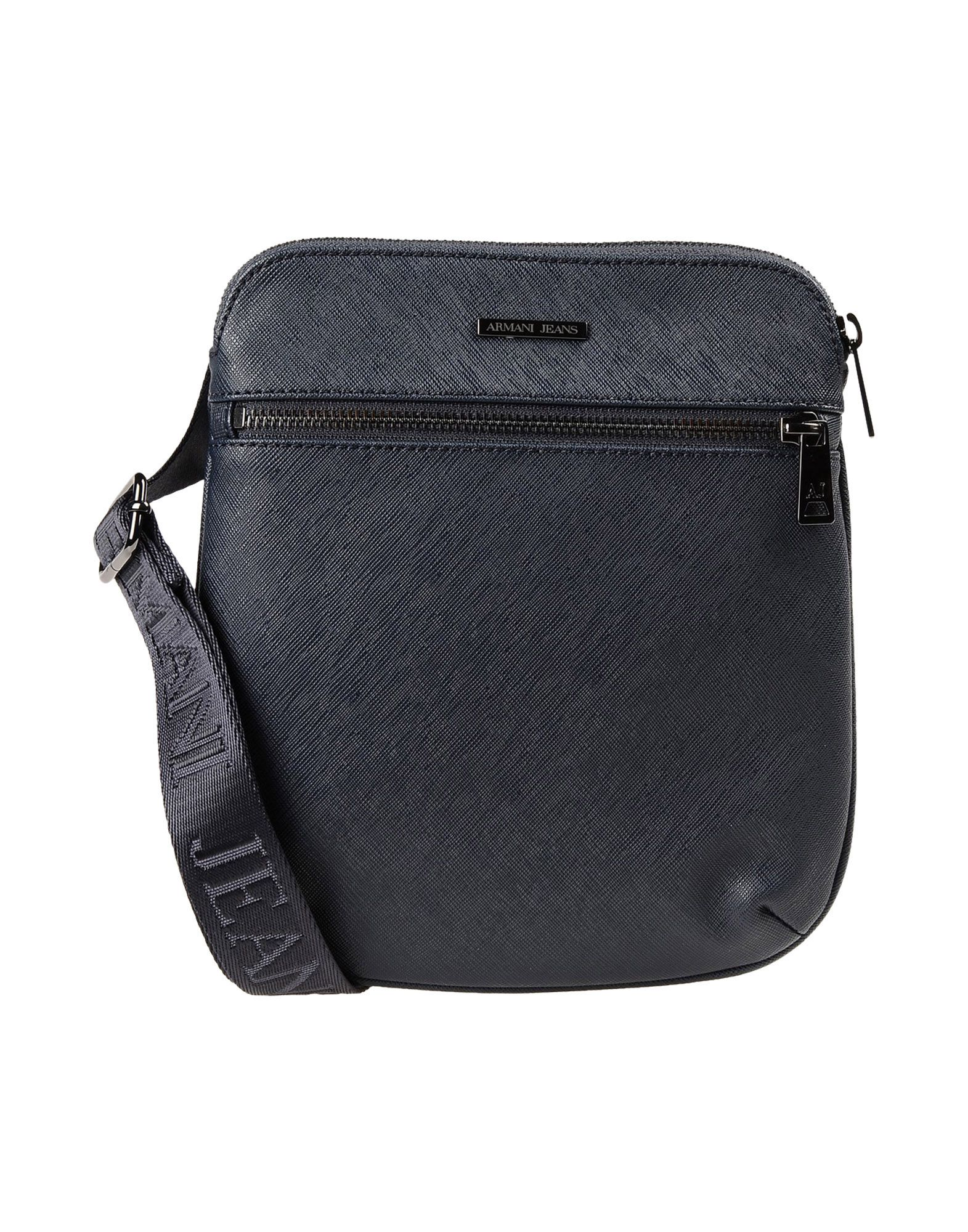 ARMANI JEANS Сумка на руку сумка armani jeans 922272 7a792 09934
