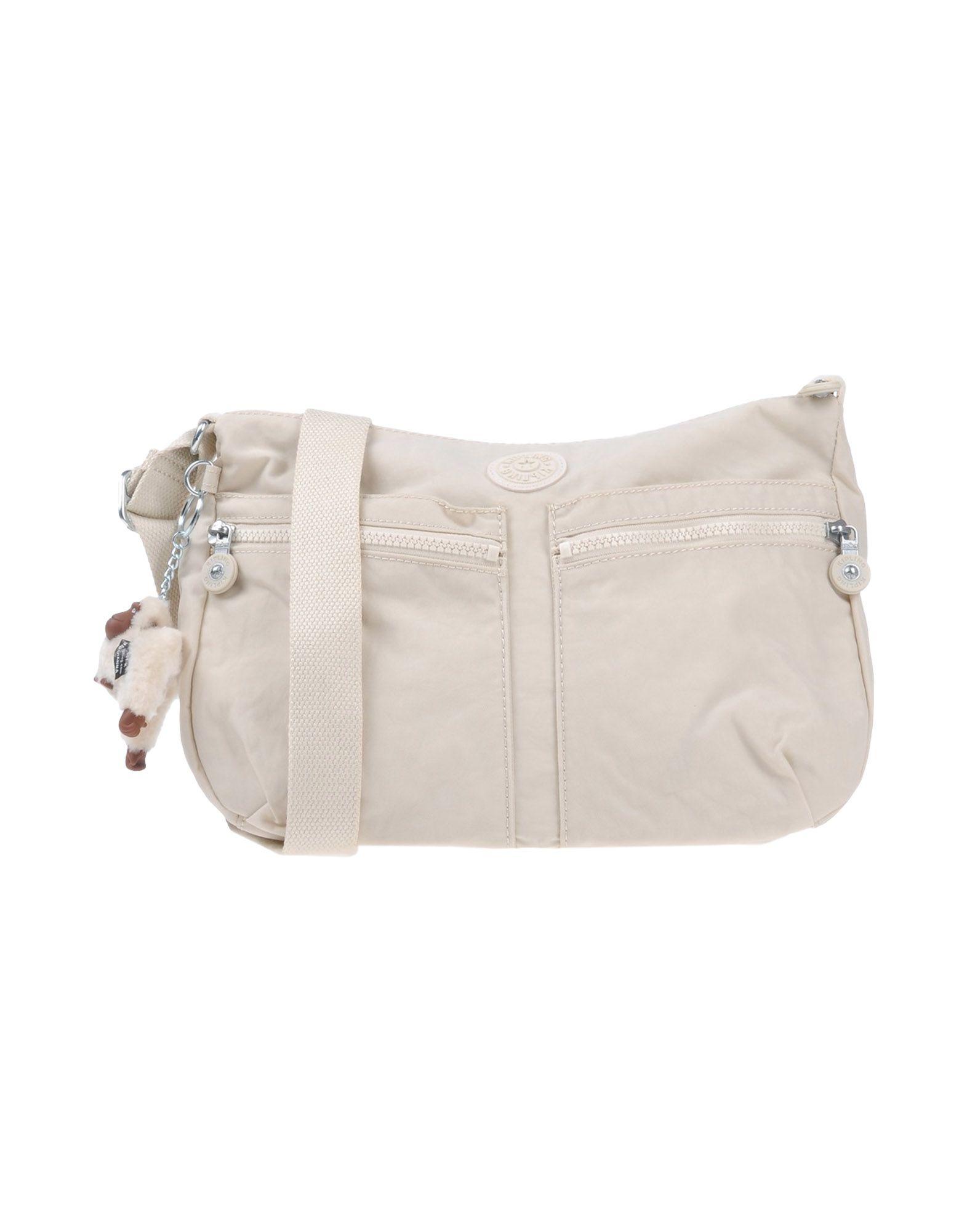 KIPLING Сумка через плечо сумка kipling 2015 k12969