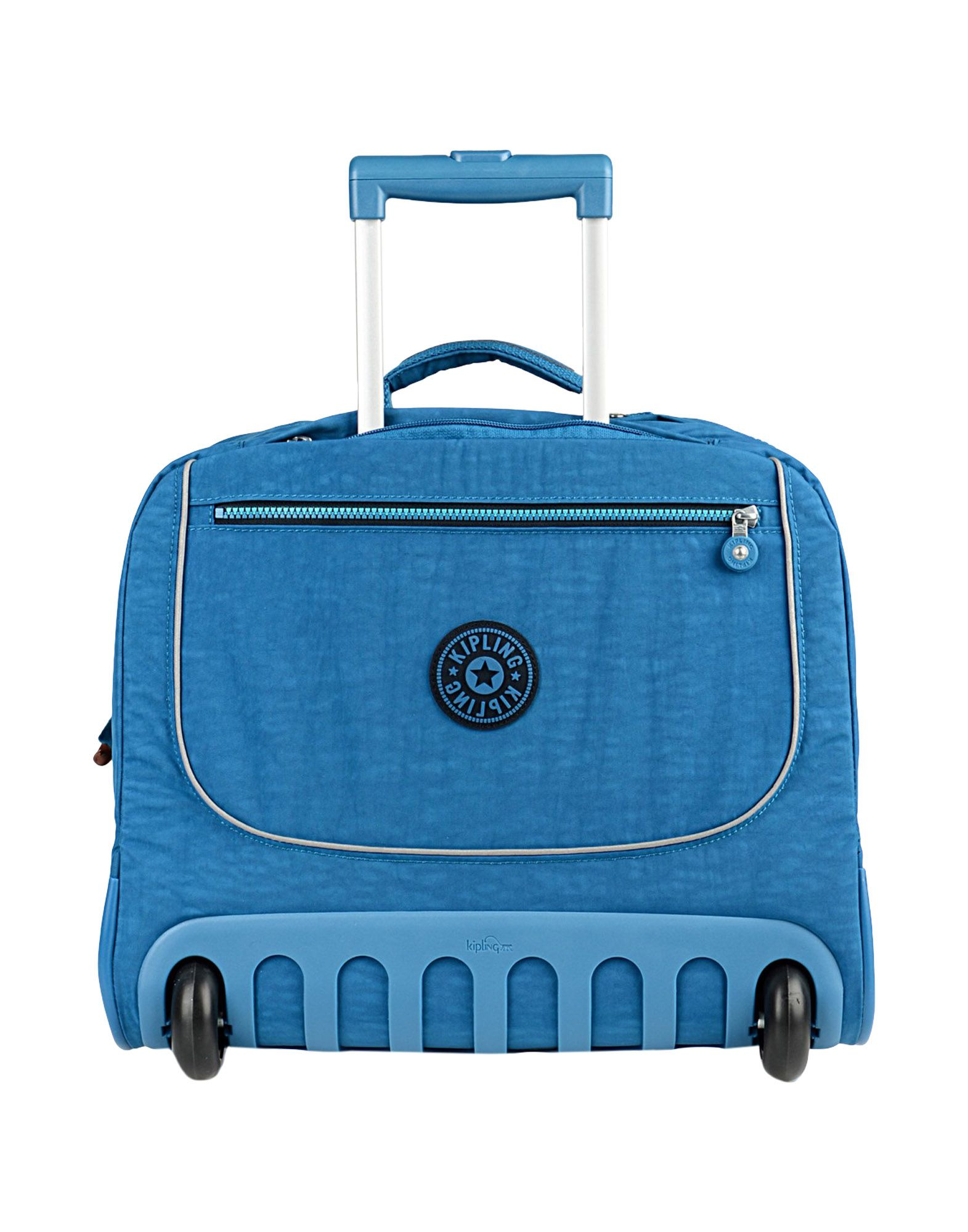 KIPLING Чемодан/сумка на колесиках kipling чемодан сумка на колесиках
