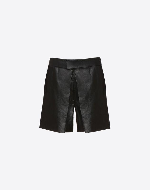 1f35bfa0e881 Valentino Women s Pants Shorts