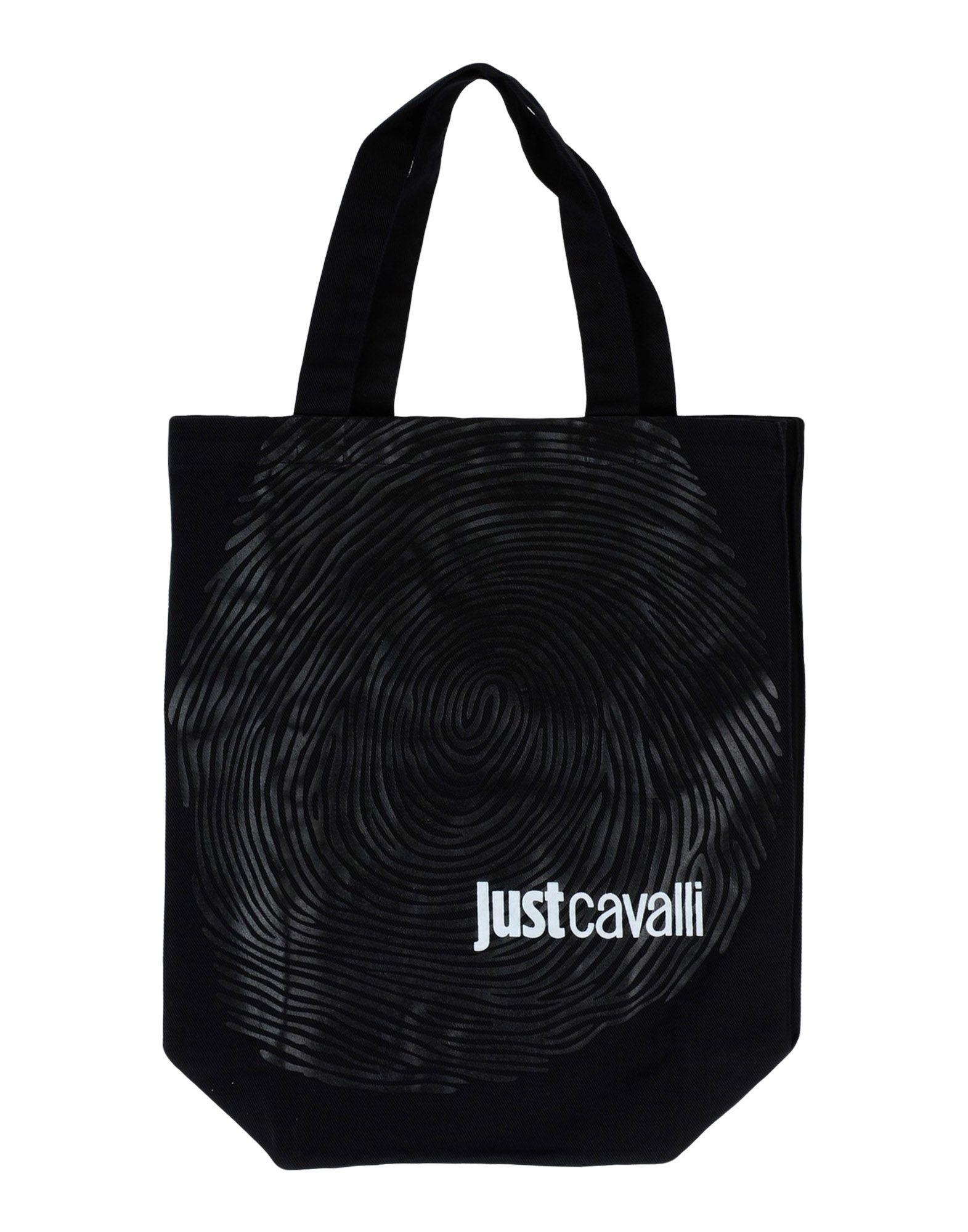 JUST CAVALLI Сумка на руку сумка just cavalli