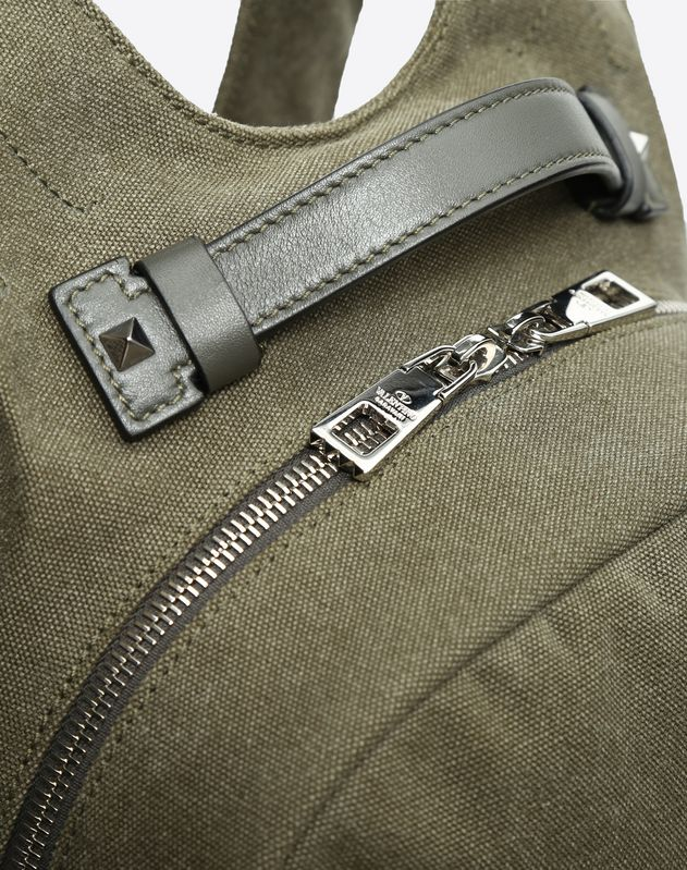 VLTN Backpack