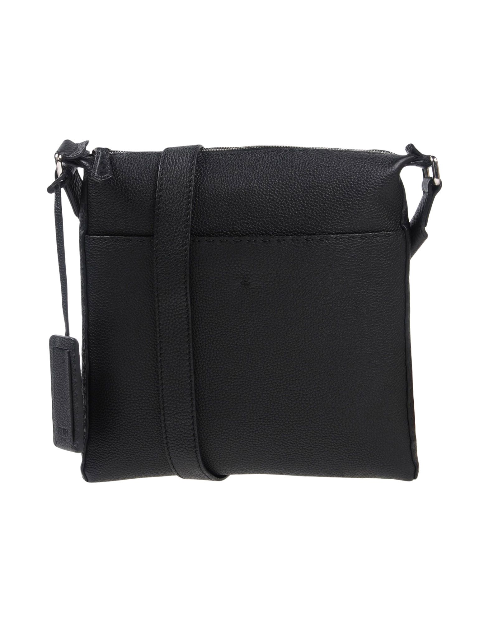 FENDI Сумка через плечо сумка fendi gebnegozionline79818